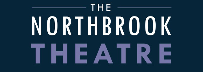 Theatre Logo HD Vertical crop