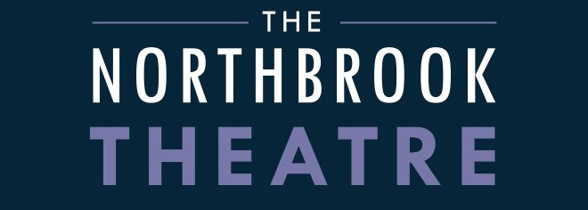 Northbrook Theatre